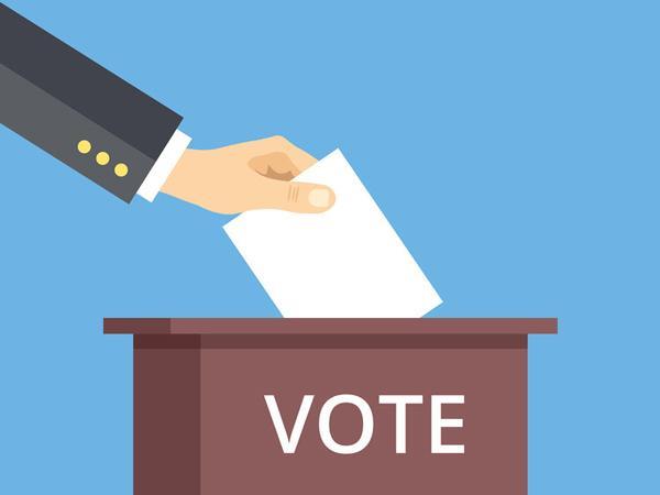Image de couverture - Élections Régionales et Départementales