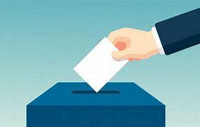 Image de couverture - Elections départementales et régionales