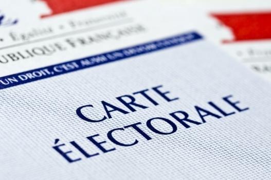 Image de couverture - Élections départementales et régionales 2021