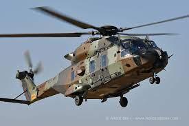 Image de couverture - Des hélicoptères dans le ciel du Royans !