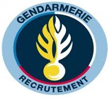 Image de couverture - Poste à pourvoir en gendarmerie Mobile et départementale