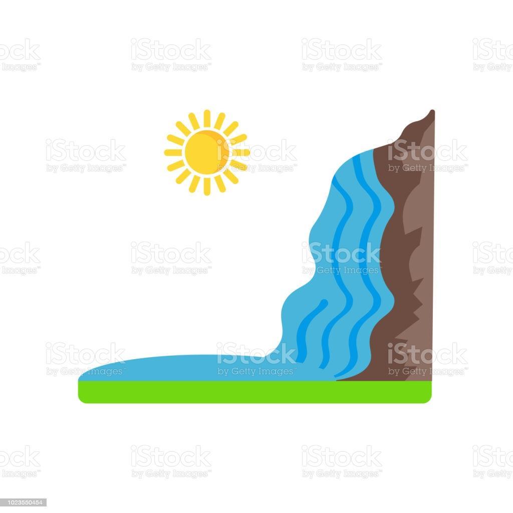 Image de couverture - Participez à l'enquête sur le bassin de la source d'Arcier