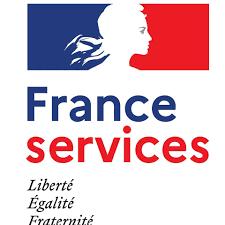 Image de couverture - NOUVEAU A FRANCE SERVICES !