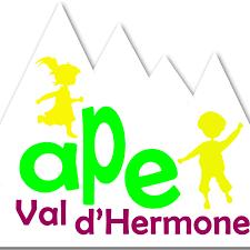 Image de couverture - Vente de gourdes en métal blanches au profit de l'APE du Val d'Hermone