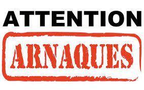 Image de couverture - Attention : faux agents du Pays Voironnais