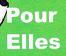 Image de couverture - Une balade à Gruyères pour les Loisinoises le 26 juin.