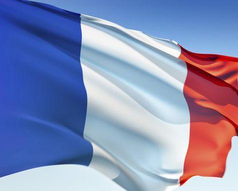 Image de couverture - Commémoration de la Victoire du 8 mai 45