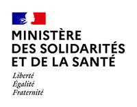 Image de couverture - Ministère des Solidarités et de a Santé