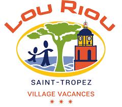 Image de couverture - « Des vacances à la mer à Lou Riou ! »