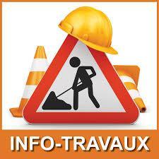 Image de couverture - INFO TRAVAUX