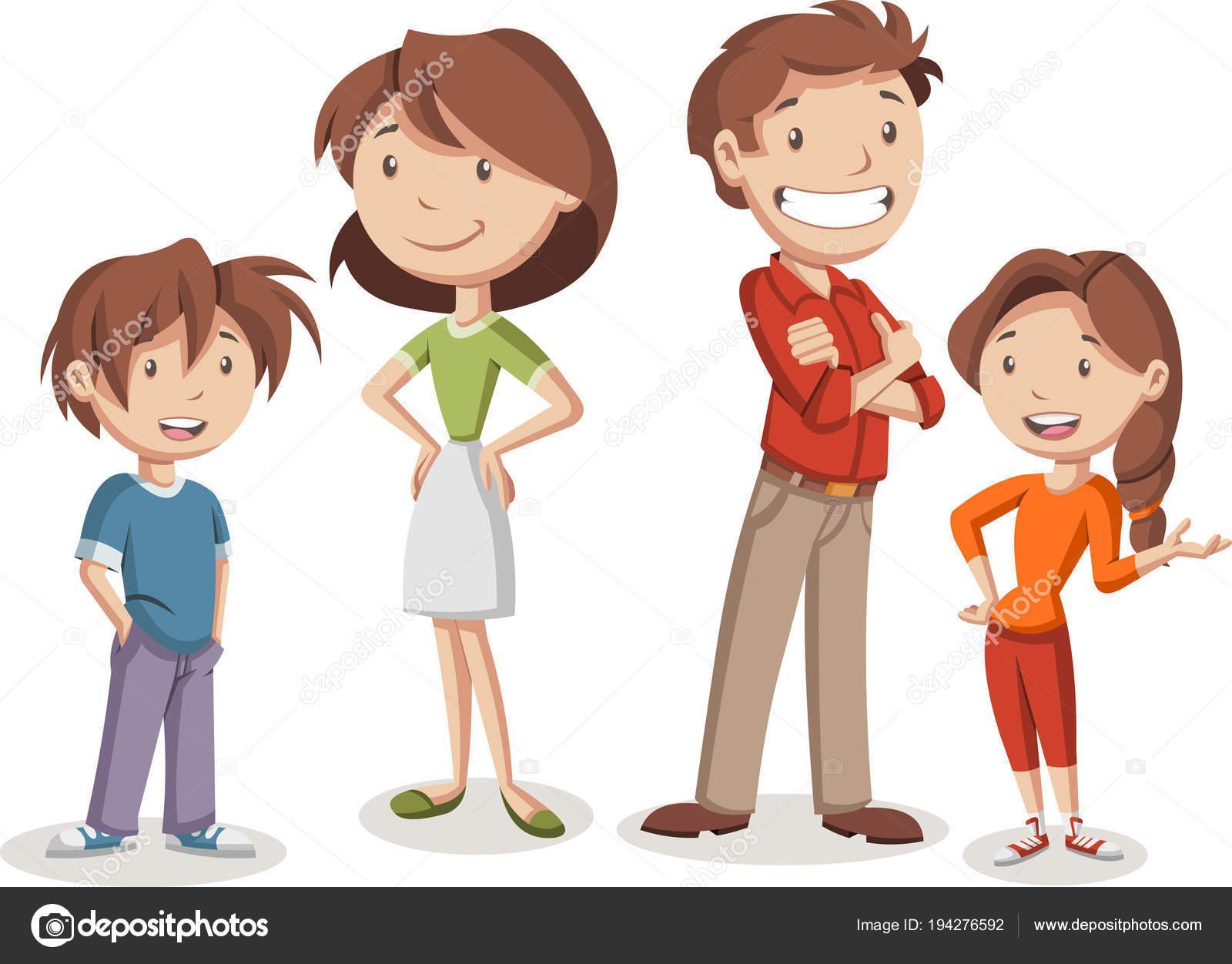 Image de couverture - Groupe parentalité de la charte avec les familles