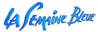 Image de couverture - La semaine bleue, une semaine pour et avec les séniors !