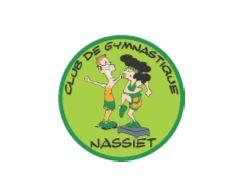 Image de couverture - CLUB DE GYM DE NASSIET