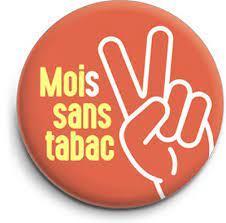 Image de couverture - Moi(s) sans tabac 2021 !