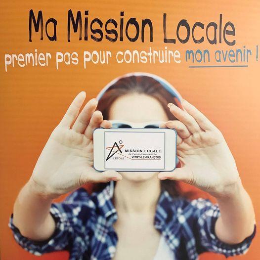 Image de couverture - MISSION LOCALE