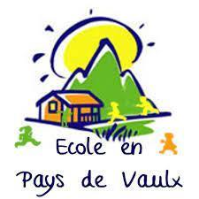 """Image de couverture - AG SOU """"ECOLE EN PAYS DE VAULX"""""""