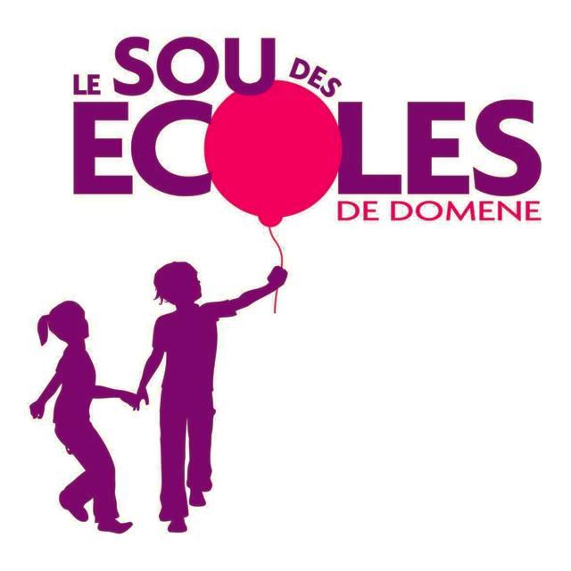 Image de couverture - Vides-greniers & Pétanque