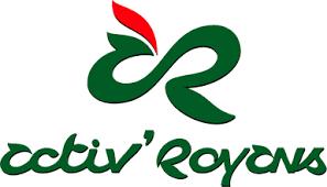 Image de couverture - Assemblée générale Ordinaire d'Activ'Royans