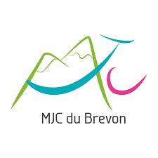 Image de couverture - Actu MJC