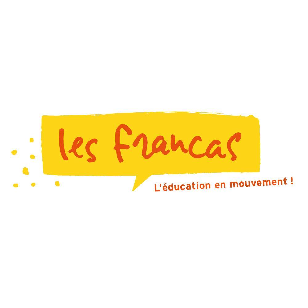 Image de couverture - Présentation du secteur Jeunes des FRANCAS