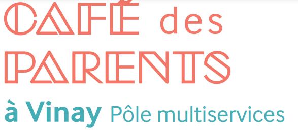 Image de couverture - Café des parents organisé par le Relais Information Familles (RIF) de SMVIC