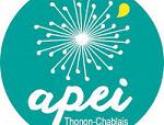 Image de couverture - APEI Chablais et manque de personnel :