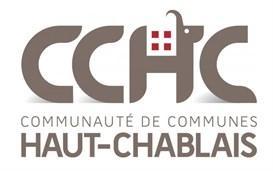 Image de couverture - Atelier numérique proposé par la CCHC